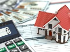 creditos uva vivienda